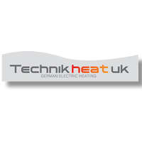 Technik Heat UK Ltd