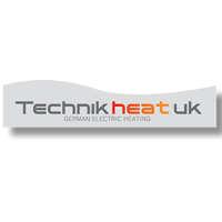 Technik Heat UK Ltd
