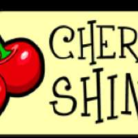 Cherry Shine