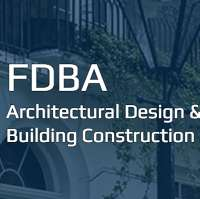 FABI Designers and Builders Associates Ltd