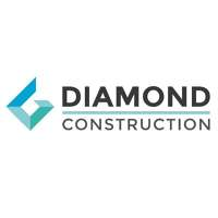 Diamond Construction