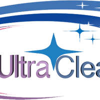 UltraClean(UK) Ltd.