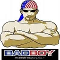 Badboy Blasters Inc.