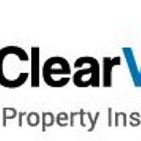 Toronto - Clearview Home & Property Inspections