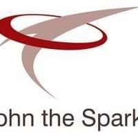 John the sparky