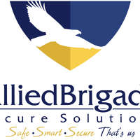 ALLIEDBRIGADE SECURE SOLUTIONS LIMITED