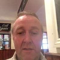 Duncan Goode building service