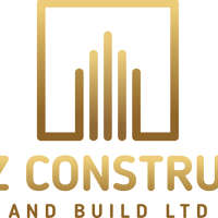 A to Z Construct and Build Ltd
