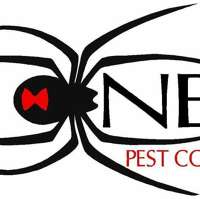 Jones Pest Control Inc.