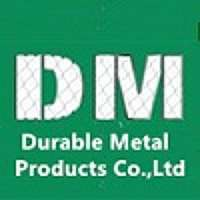 Durable Metal Products Co.,Ltd