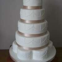 NLx Cakes