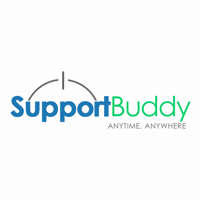 Supportbuddy