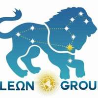 Leon Tech Group Ltd