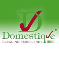 Domestique Cleaning Services