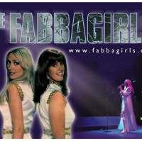 Fabbagirls & Susie Webb solo