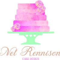 Nel Rennison Cake Design