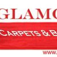 Glamour Carpets & Beds