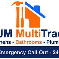 RJM Multi Trade