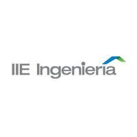 IIE Ingeniería SAS