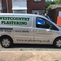 Westcountry Plastering & Property Renovation