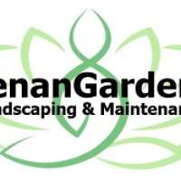 SenanGardens Landscaping & Maintenance