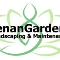 SenanGardens Landscaping & Maintenance