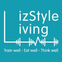 Lizstyle Living