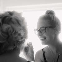 Lucy Jayne Makeup