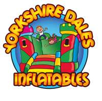 Yorkshire Dales Inflatables Bouncy Castle & Soft Play Hire