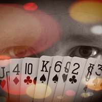 David Masters Magician
