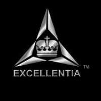 Excellentia Limited
