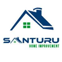 Santuru Home Improvement