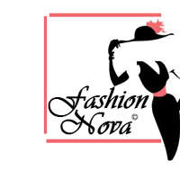 Fashion Nova India