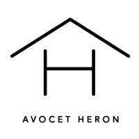Avocet Heron Ltd