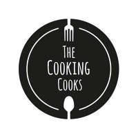 The cooking cooks