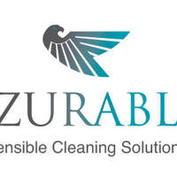 Azurablu Ltd