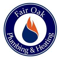 Fair oak plumbing and heating