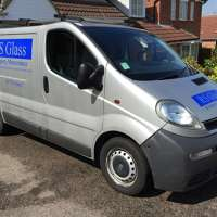 RS Glass & Property Maintenance
