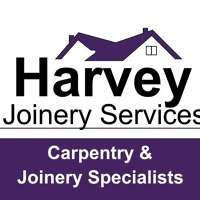 Harvey Joinery Services
