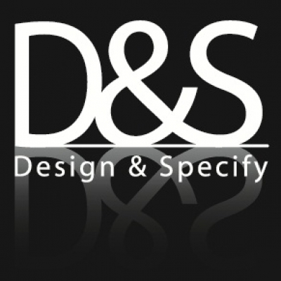 Design and Specify Ltd