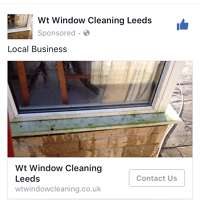 Wtwindowcleaning