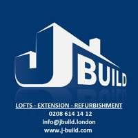 J Build