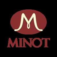 MINOT