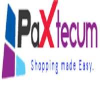 Paxtecum