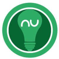 NU Electrical Solutions