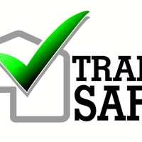 TRADE SAFE WXM LTD