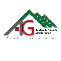 Ag Roofing & Property Maintenance
