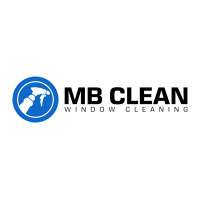 MB CLEAN