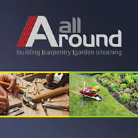 Allaround UK LTD