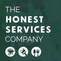The Honest Services Company logo